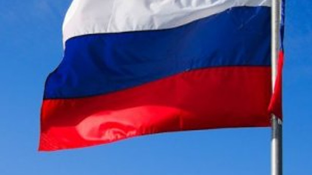 Rusya ile gerilim giderek tırmanıyor !