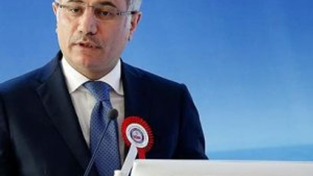 49 bin kişinin Türkiye'ye girişi yasaklandı !