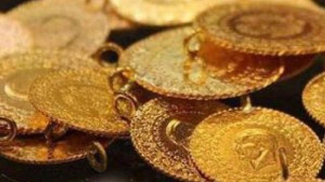 Çeyrek altın kaç para oldu ?