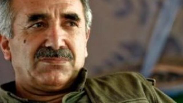PKK'nın hain planı ortaya çıktı