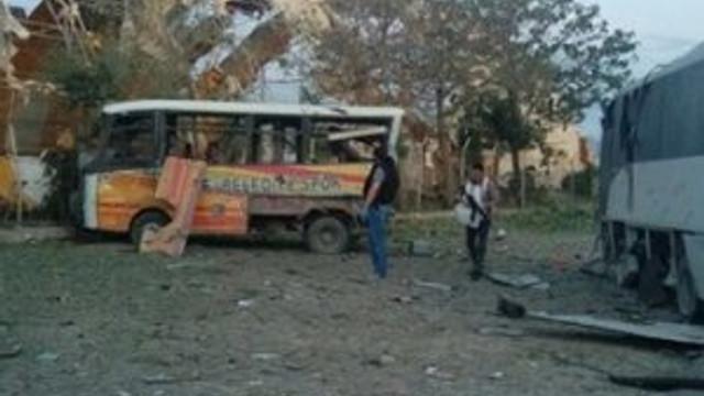 PKK'dan Silopi itirafı !