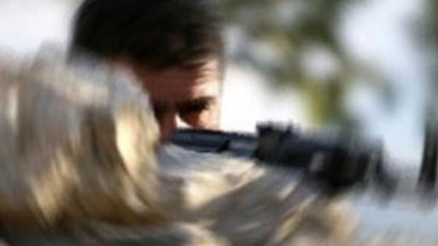 PKK jandarmaya saldırdı: 1 uzman çavuş yaralı