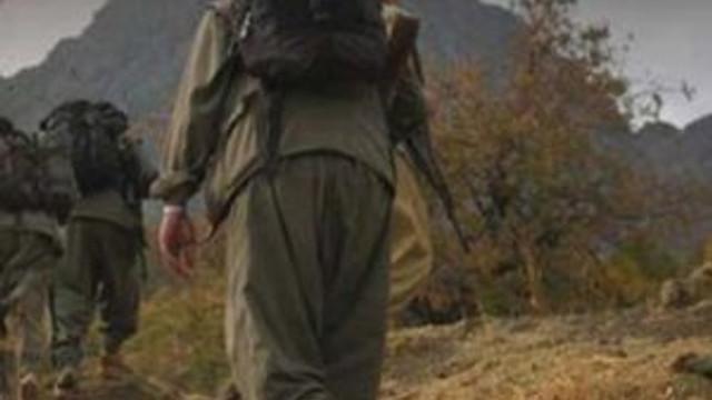 PKK'nın planı çöktü !