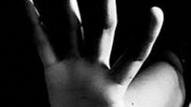 300 çocuğa istismar ! Diyarbakırlı anne ortaya çıkardı