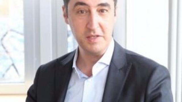 ''Ermeni tasarısını'' bir Türk hazırladı !