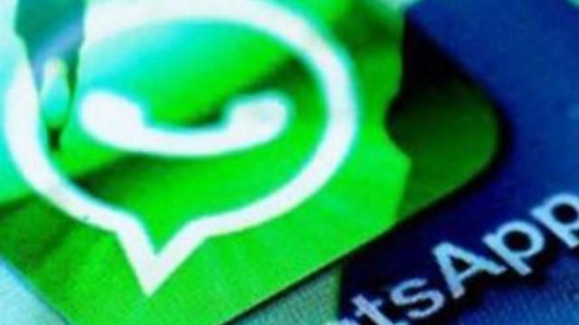 Lisede Whatsapp'lı taciz skandalı