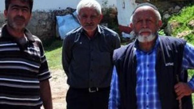 Tokatlılardan Cem Özdemir'e tepki: Çok ayıp etti !
