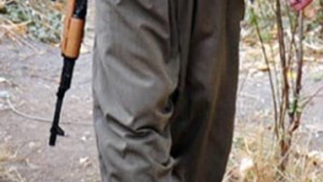 PKK'nın yeni hedefi pes dedirtti !