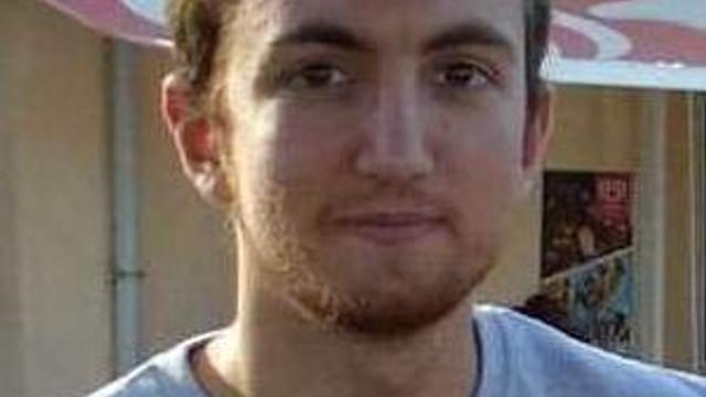 Seri katil Atalay Filiz olayında önemli gelişme