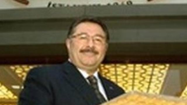 2 milyon TL'lik şantaja 10 ay hapis