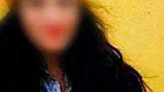 Genç kadını tacizden kurtarırken ölüyordu