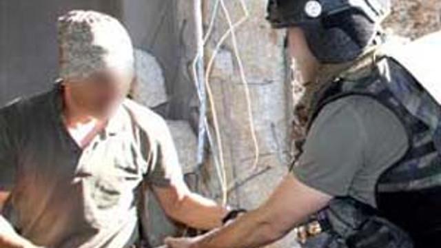 TSK: Şırnak ve Nusaybin'de 1.000 terörist öldürüldü