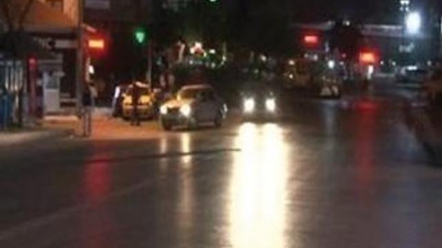 Kağıthane'de silahlı saldırı: Ölü ve yaralılar var...
