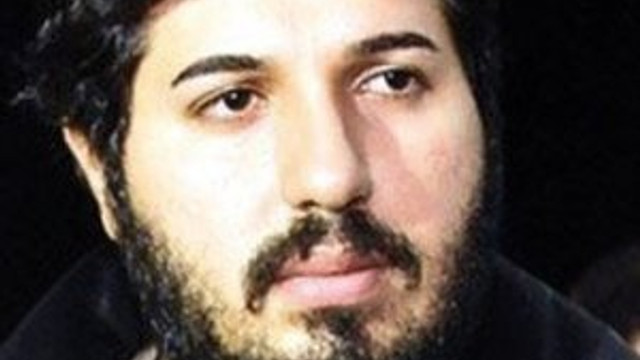 Reza Zarrab davasında flaş gelişme !
