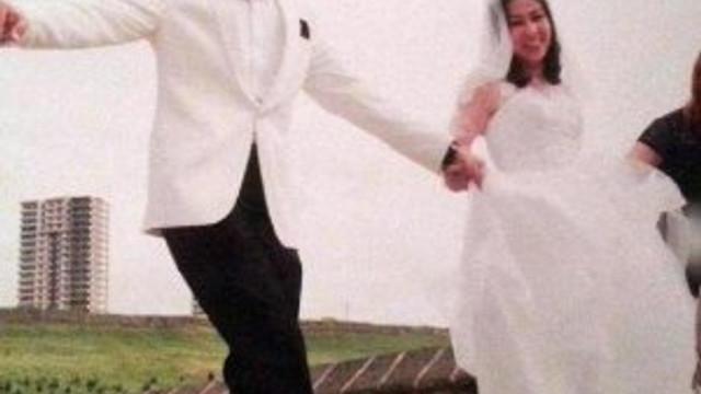 Şehidin Vietnamlı eşine hala maaş bağlanmadı