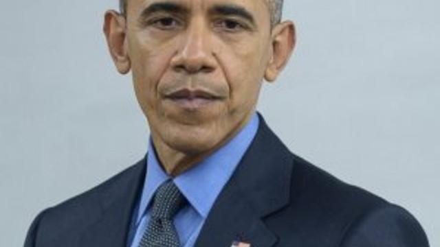 ABD Başkanı Barack Obama kimi destekliyor ?