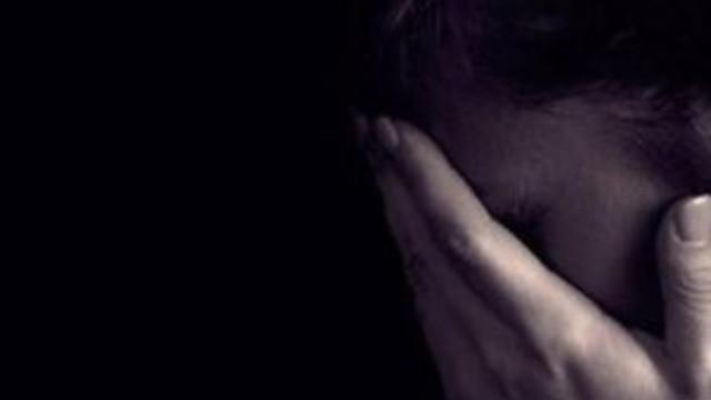 Zihinsel engelli kadına tecavüz !