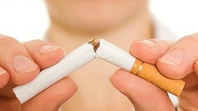 Ramazan'da sigarayı bırakmak mümkün mü ?