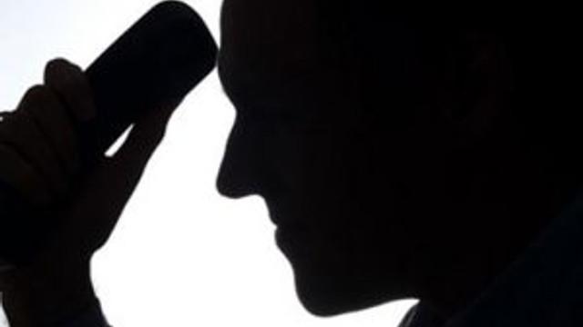 Dolandırıcıların yeni kurbanı: Emekli savcı
