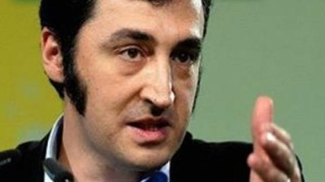 Soykırıma 'evet' diyen Türk vekilden şok açıklama !