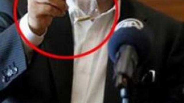 Kılıçdaroğlu'ndan şok iddia: ''Saldırı talimatları Saray'dan geliyor''