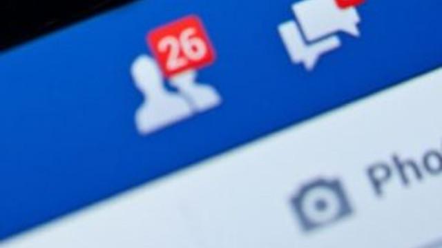 Facebook'ta bir yenilik daha !