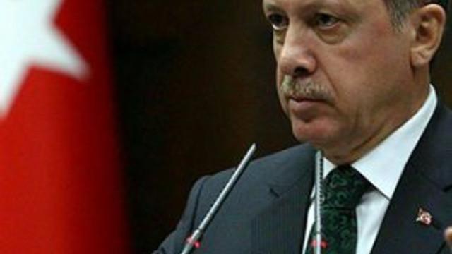 Erdoğan, Kılıçdaroğlu'na atılan mermi için ne dedi ?