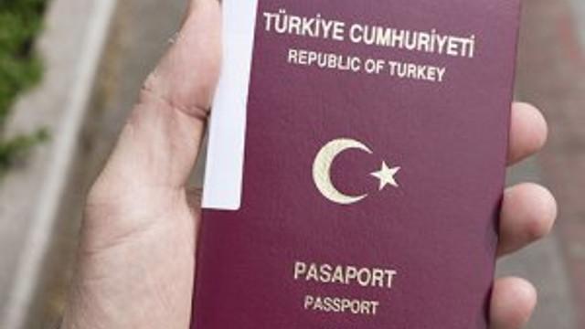 Türkiye'den İngiltere'ye tehdit