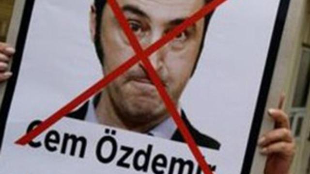 Almanya'daki Türk vekiller için flaş karar !