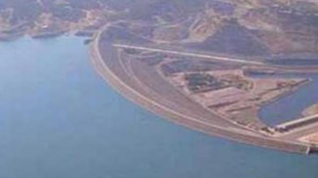 Diyarbakır'a milyar dolarlık yatırım yolda
