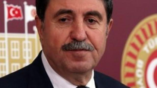 HDP'li Altan Tan'dan Demirtaş'a cevap