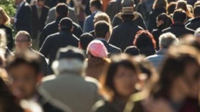 İşte Türkiye'deki işsiz sayısı