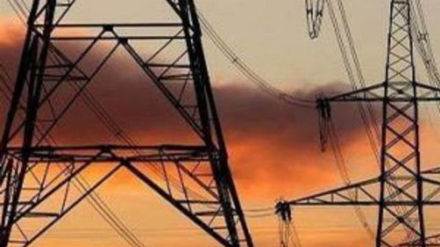 Elektrik fiyatları ucuzlayacak mı ?