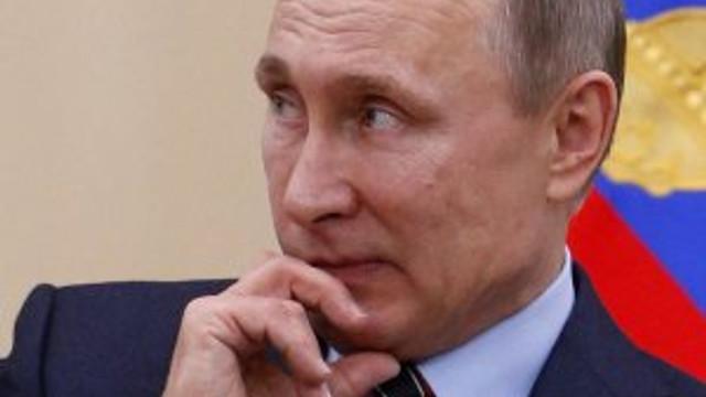ABD'de Rusya'ya bir tehdit daha !
