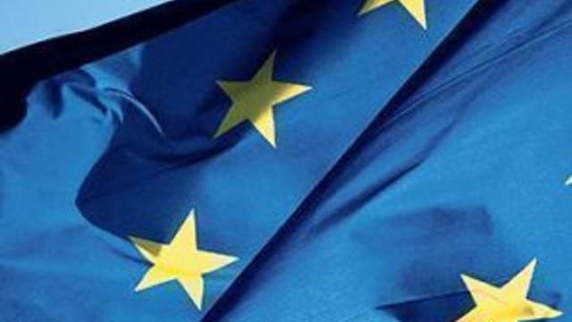 Avrupa Komisyonu'ndan rapor geldi !