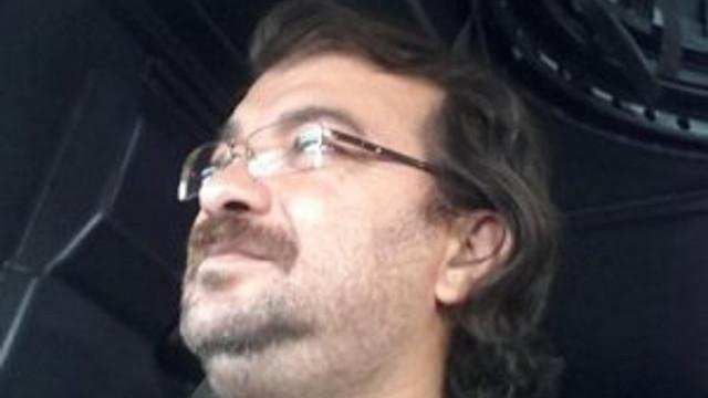 Adana'dan kahreden haber: Yaralı polis şehit oldu