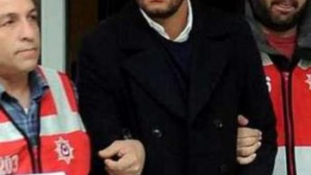 Rüzgar Çetin davasında 'bilirkişi' şoku !