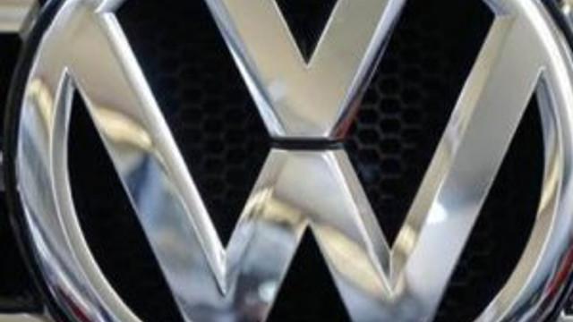 Volkswagen'de radikal kararlar !