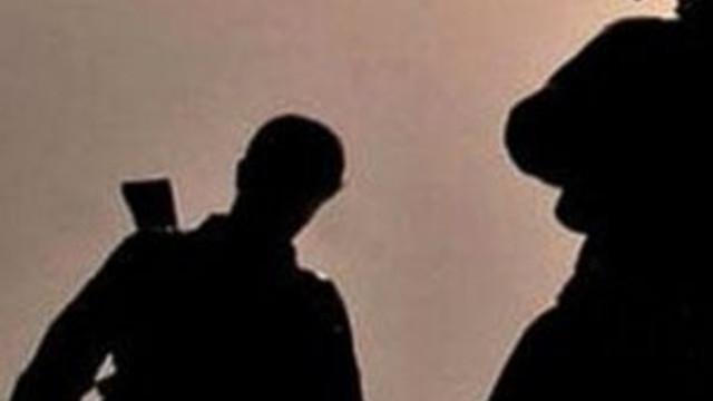Emniyet'ten PKK uyarısı: Örgütün elinde 50 adet var !