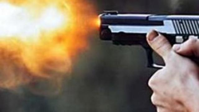 Kiralık katili kiralık katile öldürttü