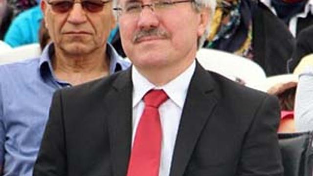 10. Yıl Marşı'nı yasaklayan müdüre hapis