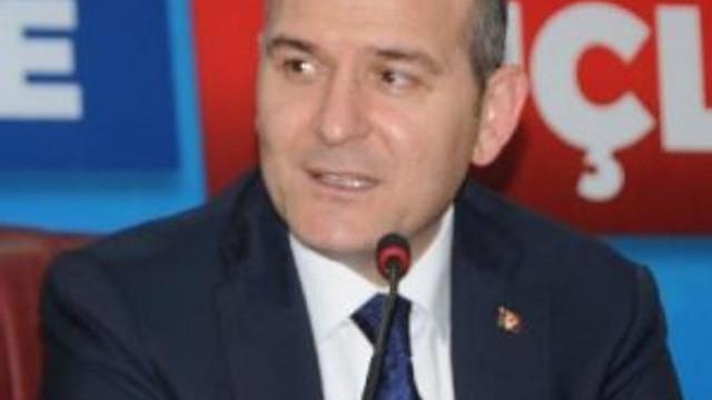 Bakan Soylu'dan erken emeklilik açıklaması