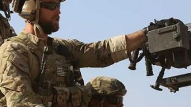''ABD güvenli bölgeyi PYD'ye verecek''