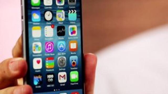 iPhone 6 ve iPhone 6 Plus satışı yasaklandı