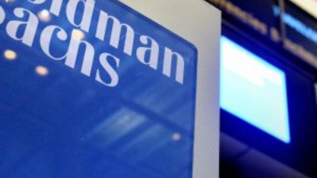 Dünya devi bankada hayat kadını skandalı
