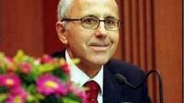 Basın müşaviri Metin Yalman vefat etti