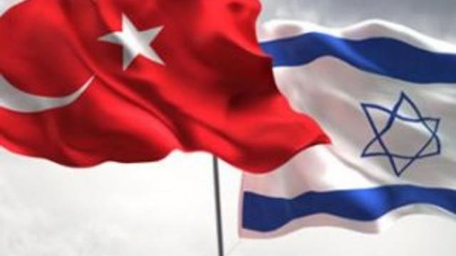 Türkiye ile İsrail görüşmelerinde sona doğru