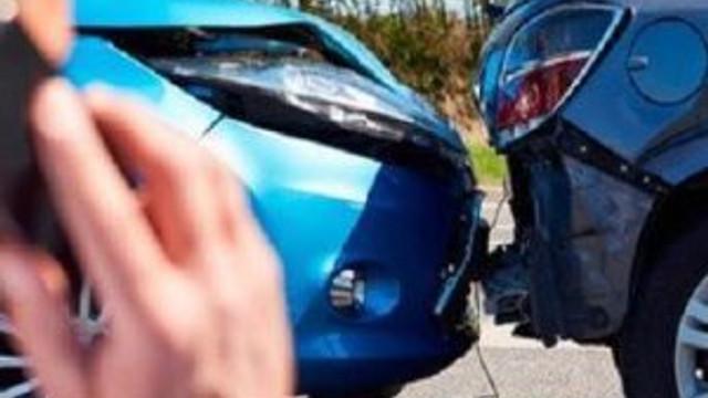 Trafik sigortası primlerinde düşüş nasıl olacak ?