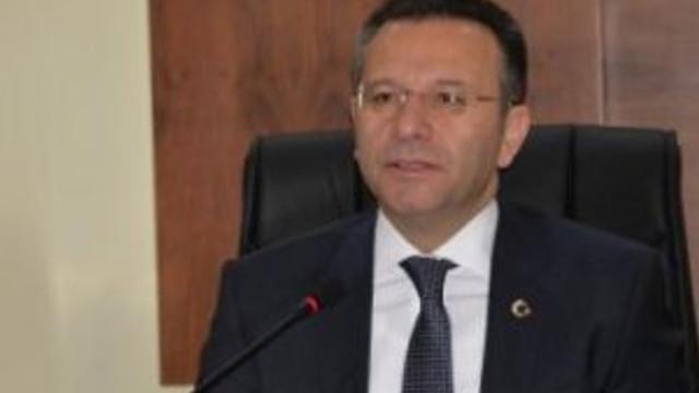 Diyarbakır Valisi'nden müjde: 10 bin kişi iş sahibi olacak