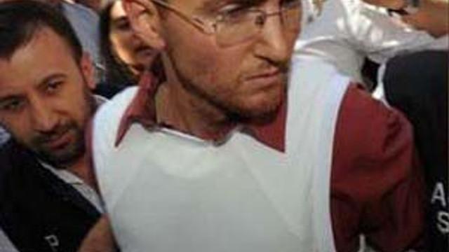 Atalay Filiz'i ihbar edenlere ve yakalayanlara ödül